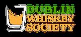 Dublin Whiskey Society